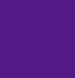 順天堂大学医学部附属静岡病院様のロゴ