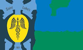 聖路加国際病院様のロゴ